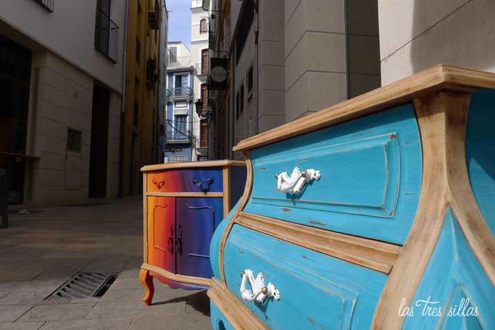 las_tres_sillas_muebles_reciclados_tapineria_25