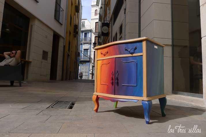 las_tres_sillas_muebles_reciclados_tapineria_26