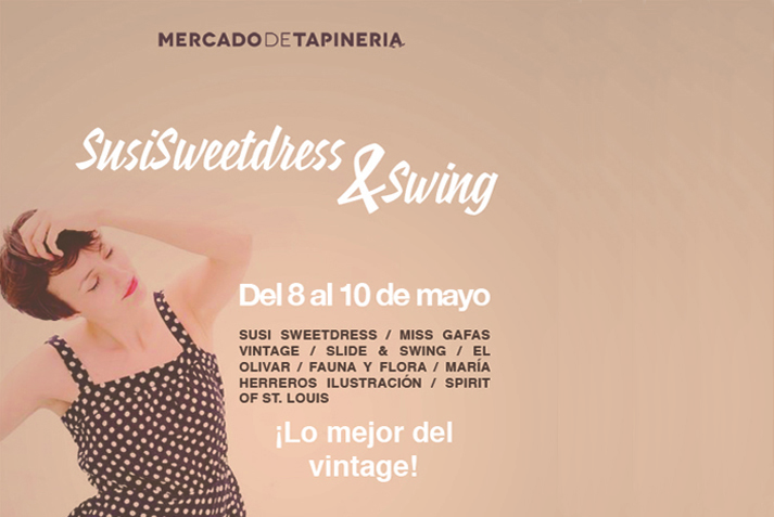 las_tres_sillas_susi_sweet_dress_portada
