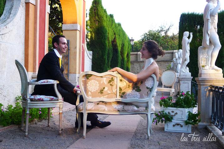 las_tres_sillas_alquiler_muebles_vintage_bodas_valencia_1