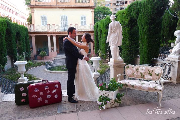 las_tres_sillas_alquiler_muebles_vintage_bodas_valencia_7