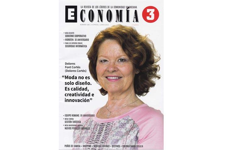 las_tres_sillas_economia3_portada