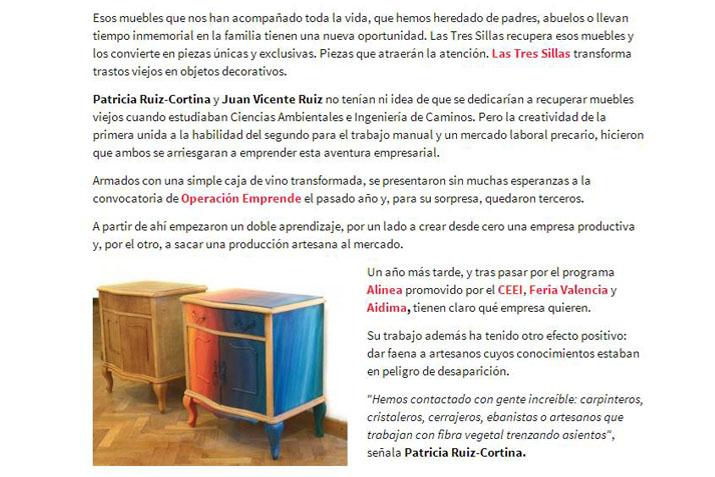 las_tres_sillas_en_economia3 (2)