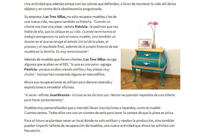las_tres_sillas_en_economia3 (3)