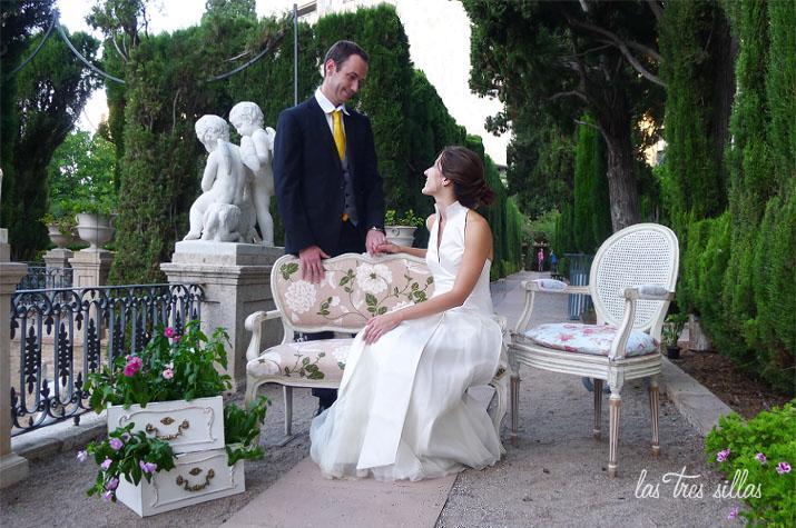 las_tres_sillas_fiesta_y_boda_fondo blanco
