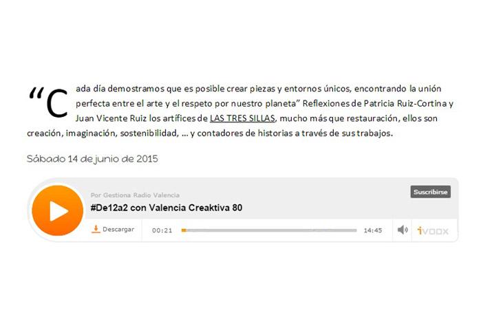 las_tres_sillas_podcast_valencia_creaktiva