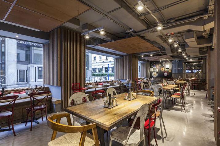 las_tres_sillas_cafeterias_muebles_recuperados (8)