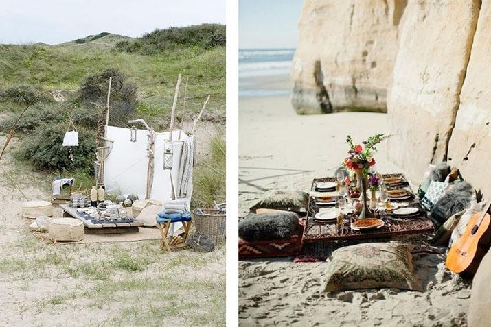 las_tres_sillas_muebles_personalizados_picnic (2)