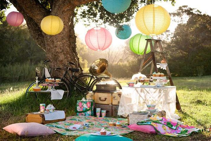 las_tres_sillas_muebles_personalizados_picnic (3)