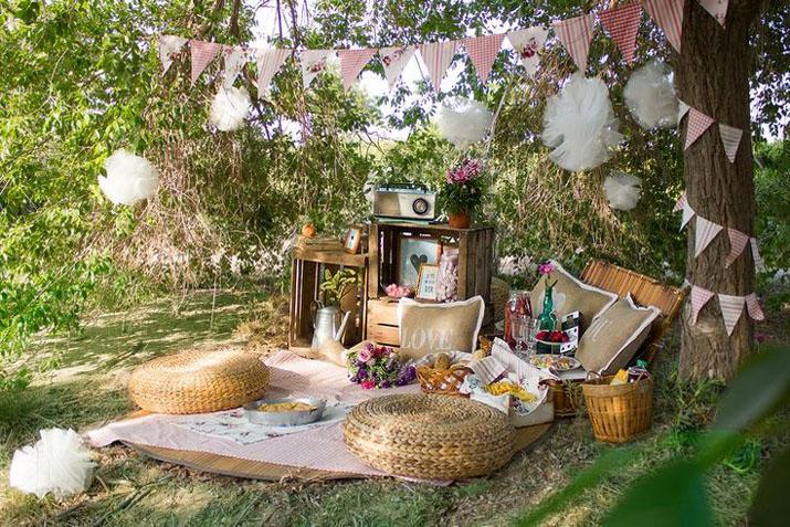 las_tres_sillas_muebles_personalizados_picnic (6)