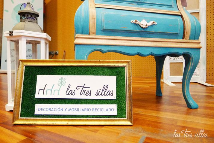 las_tres_sillas_muebles_recuperados_foro_ajev (3)
