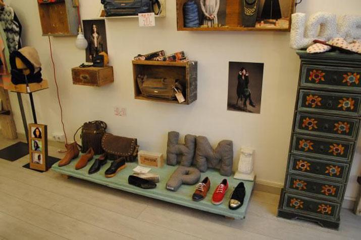 Tiendas de muebles antiguos en madrid tiendas de muebles for Muebles antiguos barcelona