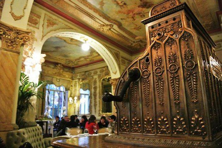 las_tres_sillas_cafeterias_muebles_recuperados (17)