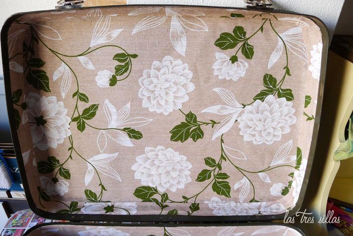 las_tres_sillas_DIY_maletas_vintage_alquiler_muebles_bodas_valencia (10)