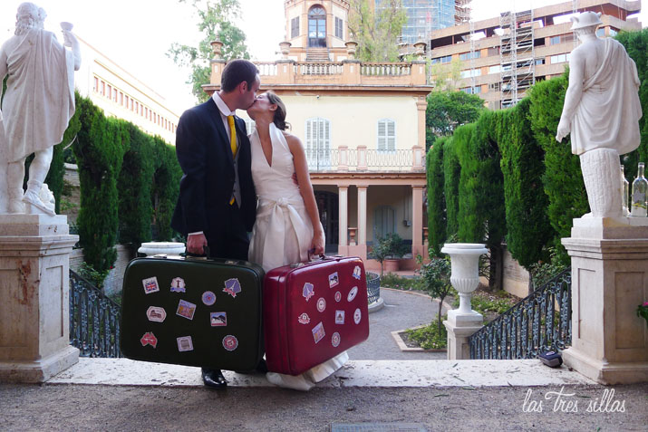 las_tres_sillas_DIY_maletas_vintage_alquiler_muebles_bodas_valencia (17)