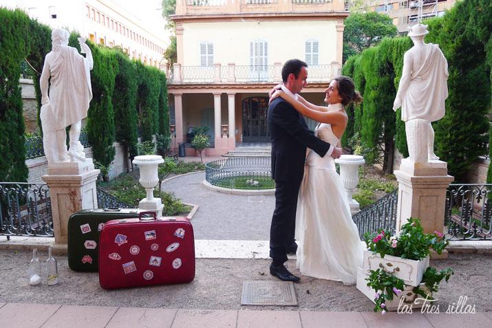 las_tres_sillas_DIY_maletas_vintage_alquiler_muebles_bodas_valencia (18)