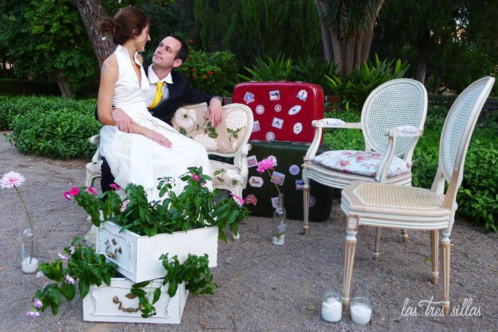 las_tres_sillas_DIY_maletas_vintage_alquiler_muebles_bodas_valencia (19)