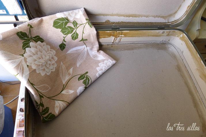 las_tres_sillas_DIY_maletas_vintage_alquiler_muebles_bodas_valencia (4)