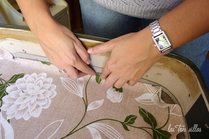 las_tres_sillas_DIY_maletas_vintage_alquiler_muebles_bodas_valencia (6)