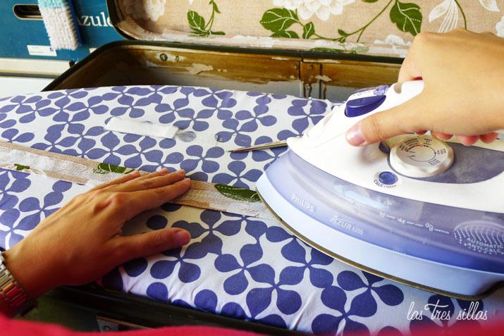 las_tres_sillas_DIY_maletas_vintage_alquiler_muebles_bodas_valencia (8)