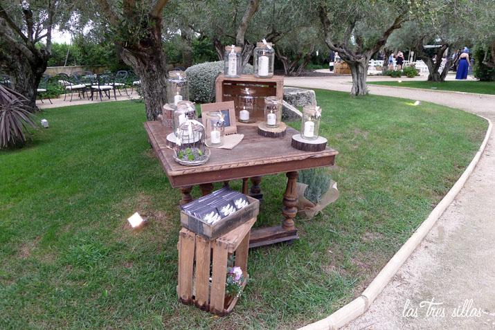 las_tres_sillas_boda_angelyjon_muebles_recuperados_vintage (6)