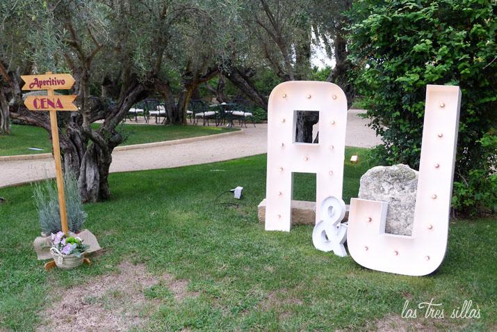 las_tres_sillas_boda_angelyjon_muebles_recuperados_vintage (7)