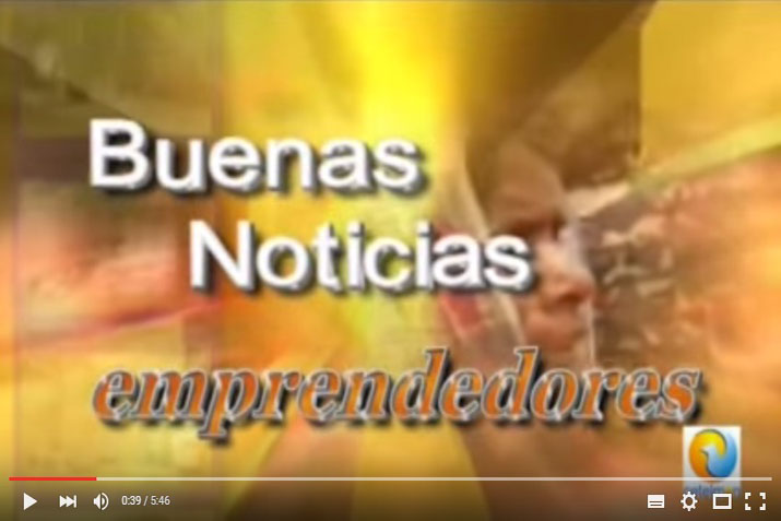las_tres_sillas_cetelmon_television