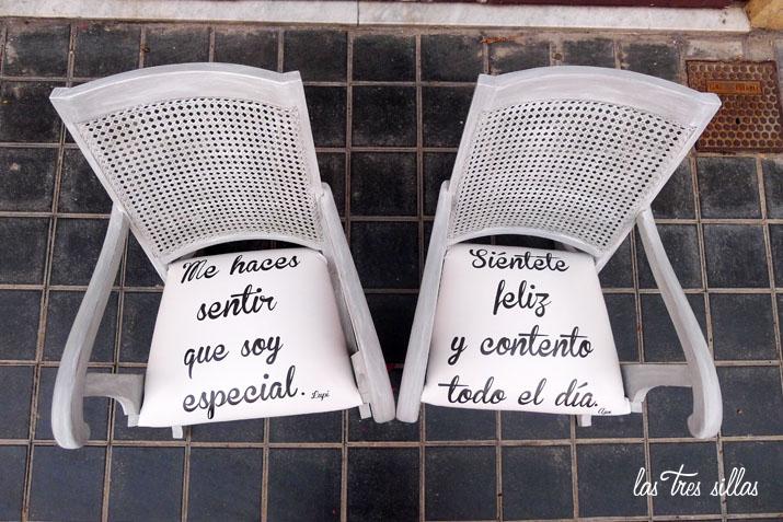 las_tres_sillas_butacas_ayo_y_lupi (9)