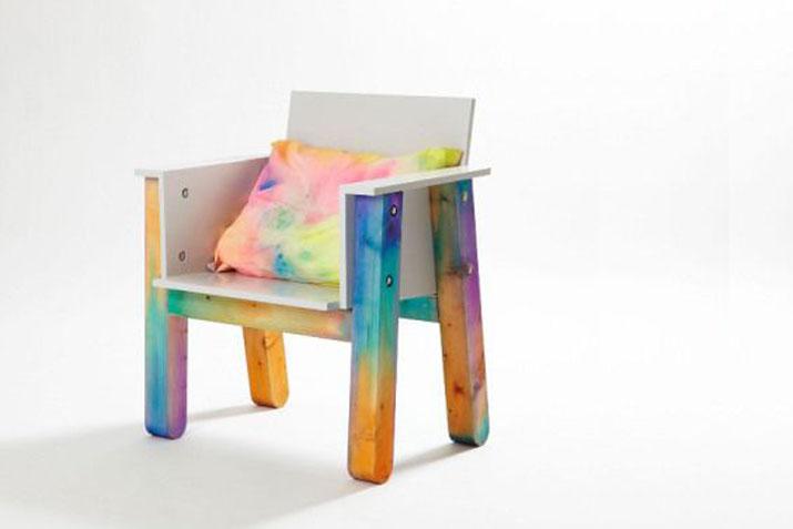 las_tres_sillas_muebles_multicolor (13)