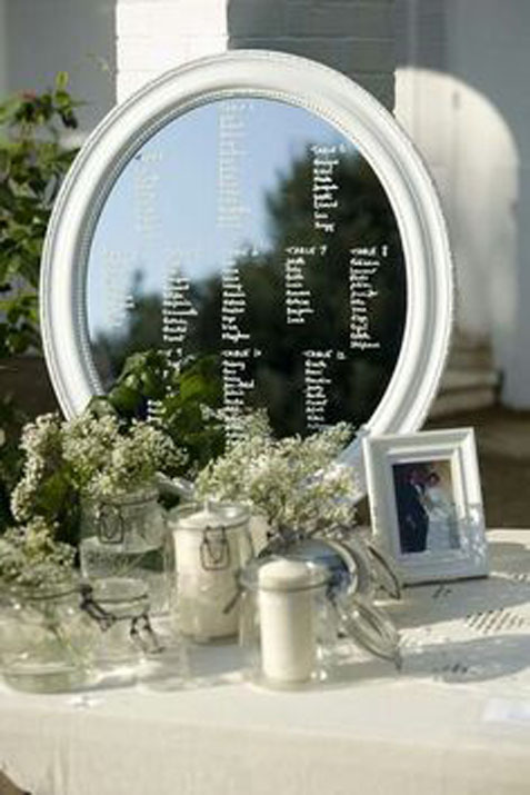 las_tres_sillas_seating_plan_original_bodas (14)