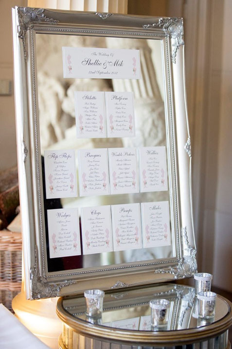 las_tres_sillas_seating_plan_original_bodas (15)