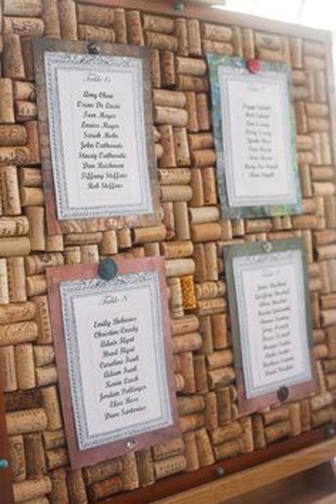 las_tres_sillas_seating_plan_original_bodas (18)