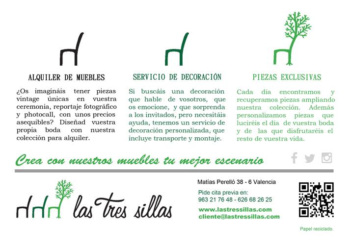 las_tres_sillas_fiesta_y_boda_2015 (2)