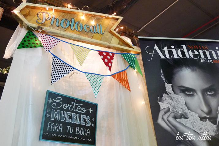 las_tres_sillas_fiesta_y_boda_2015_atidemi_novias (2)