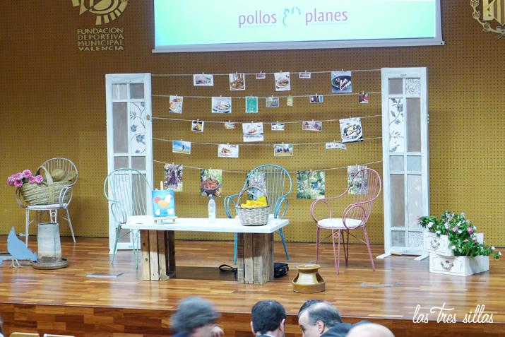 las_tres_sillas_foro_excelencia_ajev_pollos_planes (3)