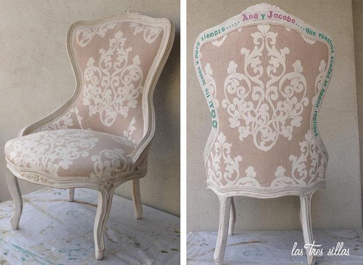 las_tres_sillas_muebles_personalizados_bodas