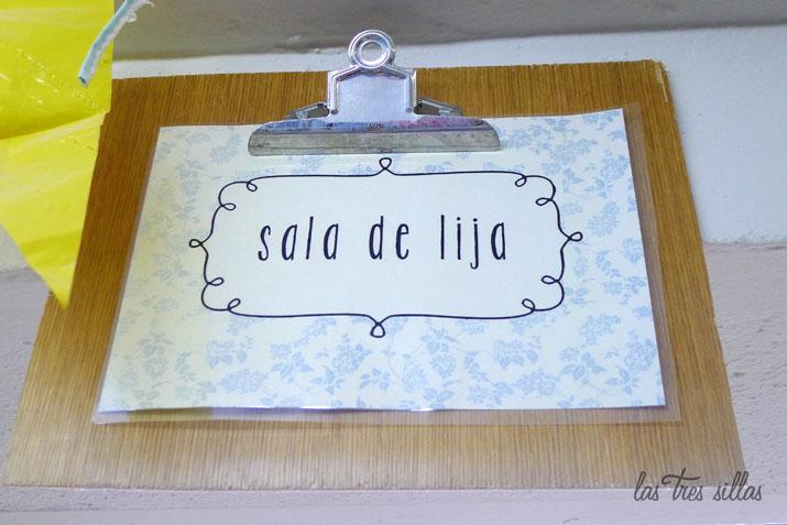 las_tres_sillas_vira_volta_barcelona (13)