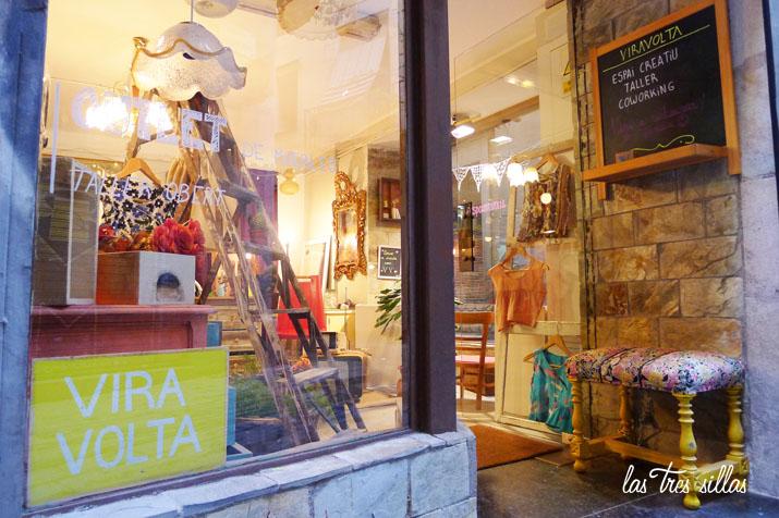 las_tres_sillas_vira_volta_barcelona (3)