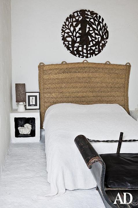 las_tres_sillas_decoracion_original_cabeceros_cama (6)