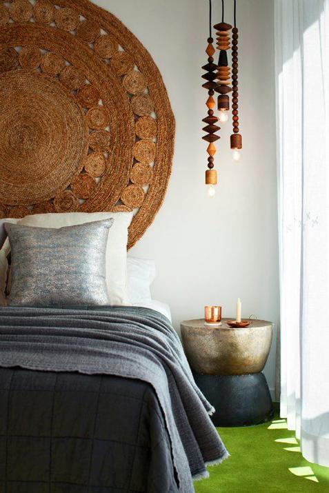 las_tres_sillas_decoracion_original_cabeceros_cama (7)