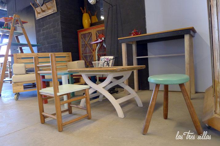 las_tres_sillas_lestoc_muebles_reciclados_barcelona (12)