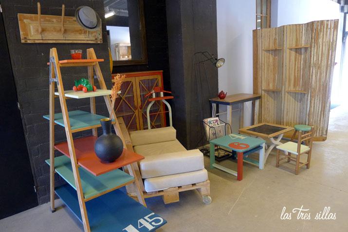 las_tres_sillas_lestoc_muebles_reciclados_barcelona (16)