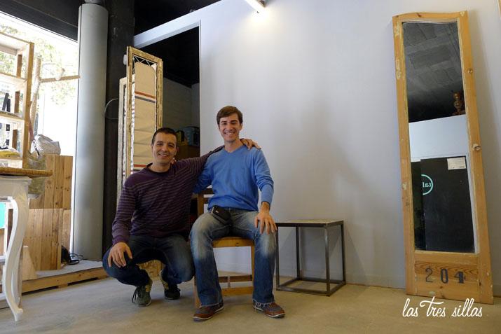 las_tres_sillas_lestoc_muebles_reciclados_barcelona (37)