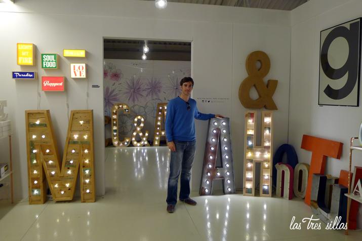 las_tres_sillas_mercantic_barcelona (12)