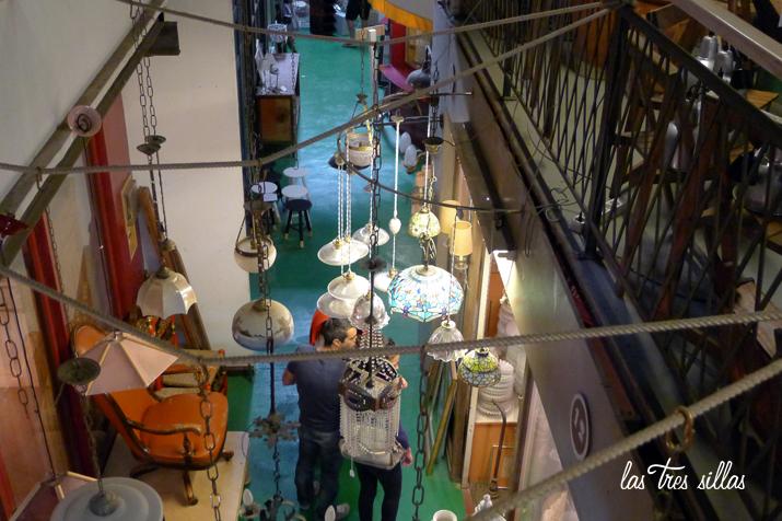 las_tres_sillas_mercantic_barcelona (15)