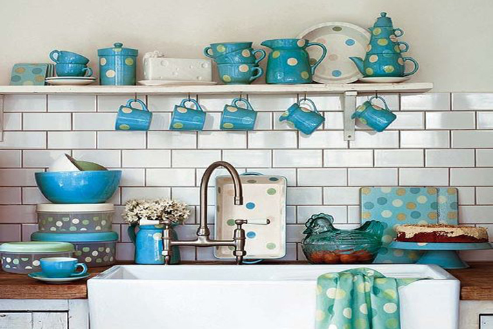 Pin Tres Cocinas Con Estilo Para Inspirarse Ideas Casas on Pinterest