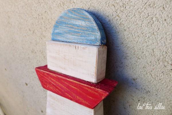 las_tres_sillas_figura_artesanal_decorativa (10)