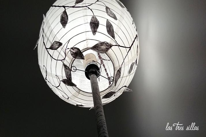 las_tres_sillas_proyecto_decoracion_coto_consulting_fotos_obturart (15)
