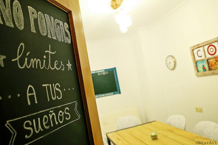 las_tres_sillas_proyecto_decoracion_coto_consulting_fotos_obturart (22)