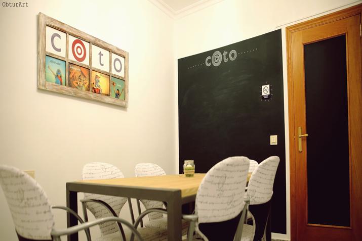 las_tres_sillas_proyecto_decoracion_coto_consulting_fotos_obturart (23)